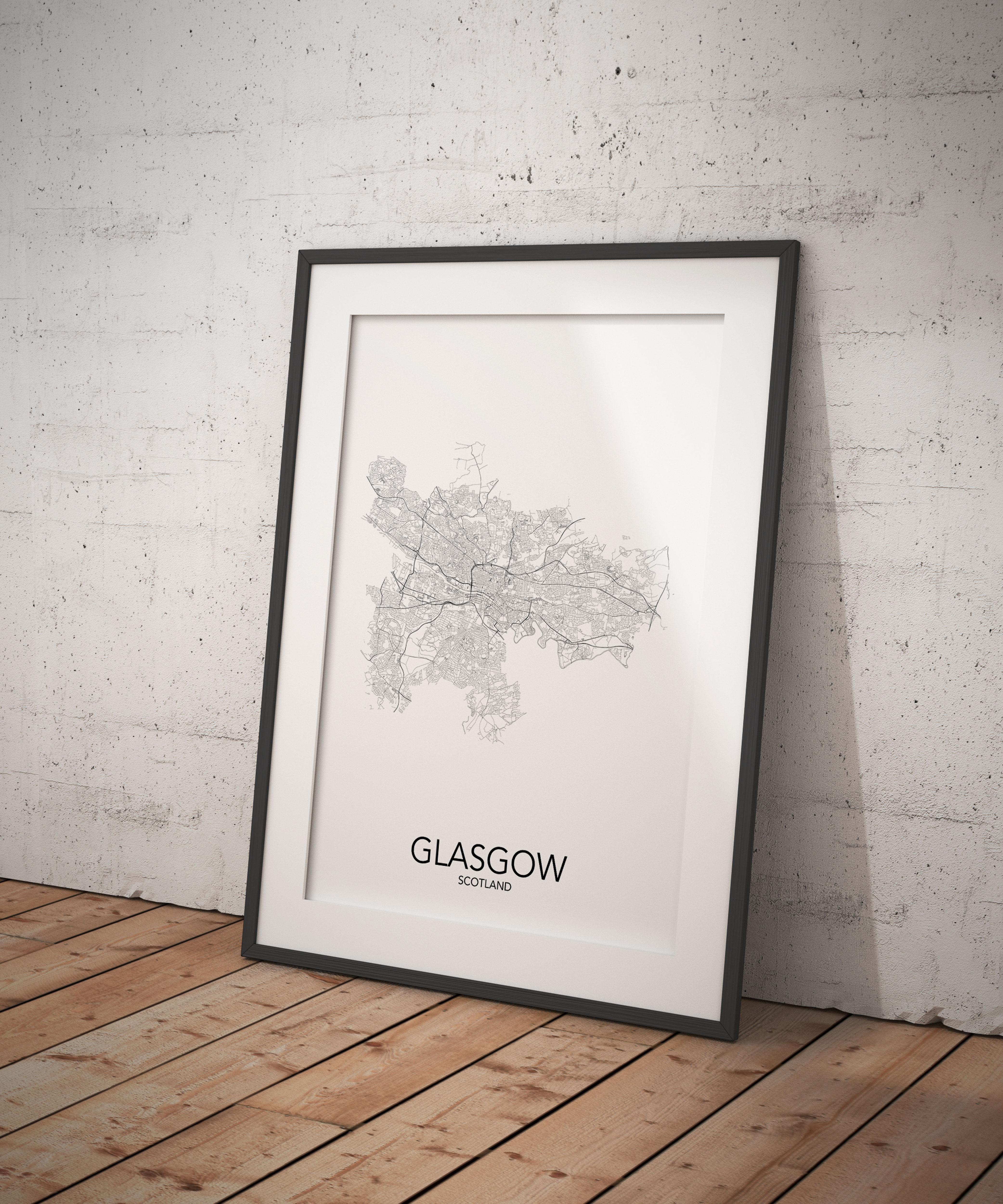 posterlin – Städteposter in schwarz-weiß der Stadtposterlin – Städteposter in schwarz-weiß der Stadtposterlin – Städteposter in schwarz-weiß der Stadt